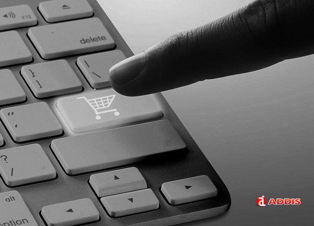formas-de-pago-tiendas-virtuales