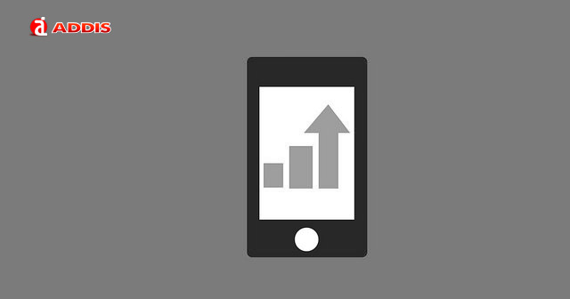 Mobile Marketing para tiendas online