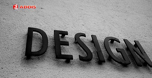 Diseño-de-tiendas-online