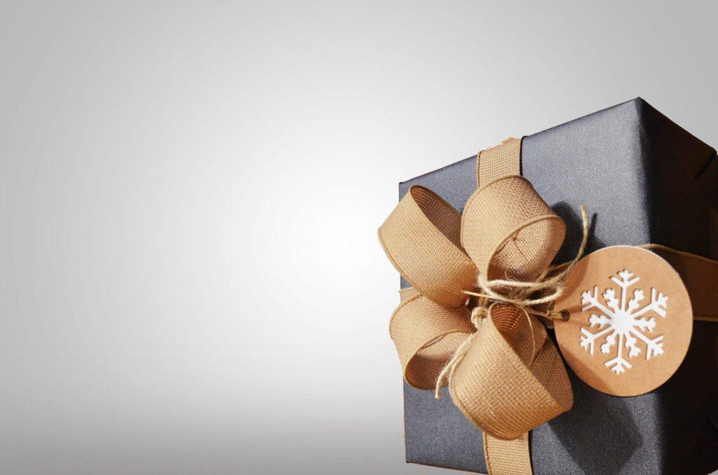 ¿Cómo preparar mi tienda online para las próximas navidades?