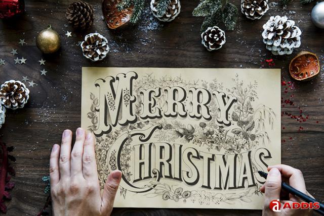 Llega la navidad a tu tienda online de Prestashop