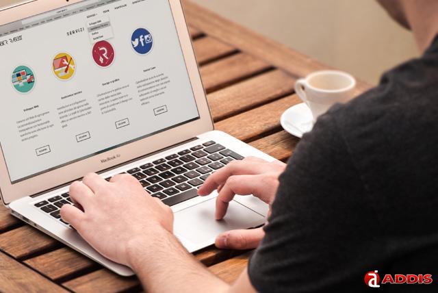 Importancia de un blog para un ecommerce