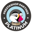 badge-preston-platinum