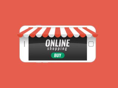 Módulos de Prestashop para potenciar las imágenes en tu ecommerce