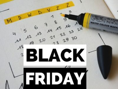 Módulos Prestashop para multiplicar las ventas este Black Friday