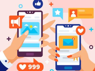 Módulos de Prestashop para ganar seguidores en redes sociales