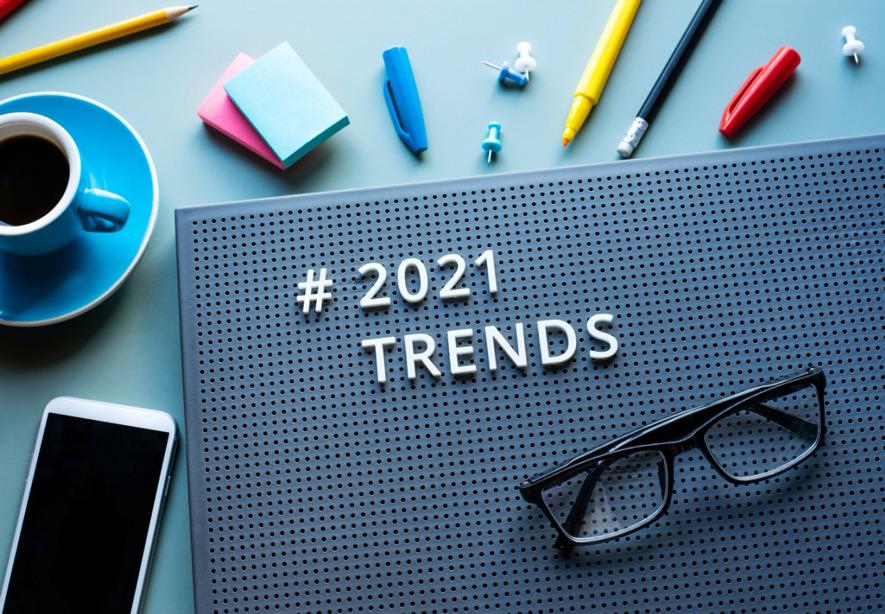 tendencias en venta online para 2021