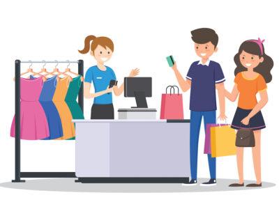 Tiendas de moda con Prestashop