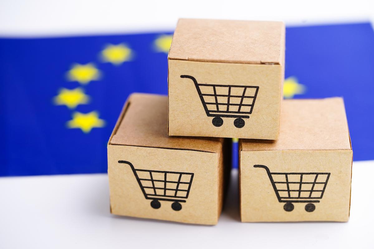 Fondos Europeos de Recuperación